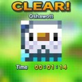 pokemon picross screenshot 28