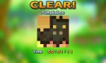 pokemon picross screenshot 29