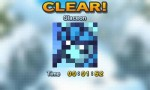 pokemon picross screenshot 3