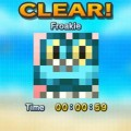 pokemon picross screenshot 32