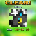 pokemon picross screenshot 33