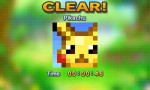 pokemon picross screenshot 38