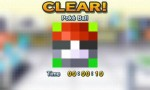 pokemon picross screenshot 5