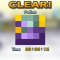 pokemon picross screenshot 6