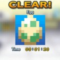 pokemon picross screenshot 7
