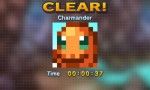 pokemon picross screenshot 44