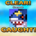 pokemon picross screenshot 48