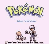 pokemon blue screenshot  1