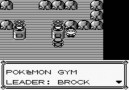 pokemon blue screenshot 28 mid