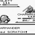 pokemon blue screenshot 29 mid