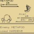 pokemon blue screenshot 34