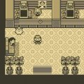 pokemon blue screenshot 36