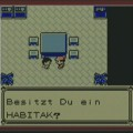 106226 pokemon red version official screenshot