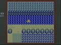 106228 pokemon red version official screenshot