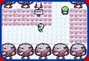 11630 pokemon red version official screenshot
