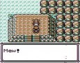 16697 pokemon red version official screenshot
