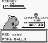 356899 pokemon red version game boy screenshot you can catch wild