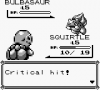 59856 pokemon red version game boy screenshot that will teach him