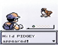 79202 pokemon red version official screenshot