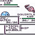79205 pokemon red version official screenshot