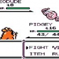 79207 pokemon red version official screenshot