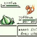 pokemon green screenshot 18