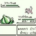 pokemon green screenshot 21