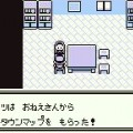 pokemon green screenshot 27