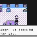 pokemon yellow screenshot  2 15