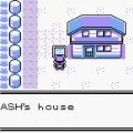 pokemon yellow screenshot  2 21
