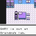 pokemon yellow screenshot  2 31
