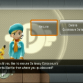 278198 pokemon battle revolution wii screenshot your guide