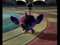 278202 pokemon battle revolution wii screenshot holy keep it far