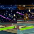 278203 pokemon battle revolution wii screenshot not very effective