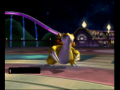 278205 pokemon battle revolution wii screenshot dying sandshrew