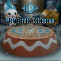 278209 pokemon battle revolution wii screenshot main street colosseum