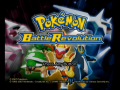 278214 pokemon battle revolution wii screenshot title screen