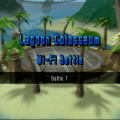 278215 pokemon battle revolution wii screenshot lagoon