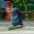278217 pokemon battle revolution wii screenshot enemy quagsire dies