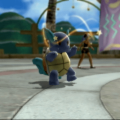 278218 pokemon battle revolution wii screenshot a confused pokemon