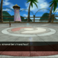278219 pokemon battle revolution wii screenshot adding a friend online