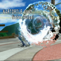 278220 pokemon battle revolution wii screenshot a water pulse