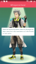 850833 pokemon go android screenshot the standard pokemon introduction