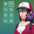 850835 pokemon go android screenshot and then customizing her appearance
