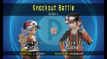 pokemon battle revolution screenshot 2 1