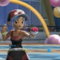 pokemon battle revolution screenshot 2 4