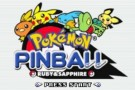 pokemon pinball rs screenshot official1 1