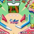 pokemon pinball rs screenshot official2 3