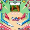 pokemon pinball rs screenshot official2 4