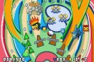 pokemon pinball rs screenshot official2 5